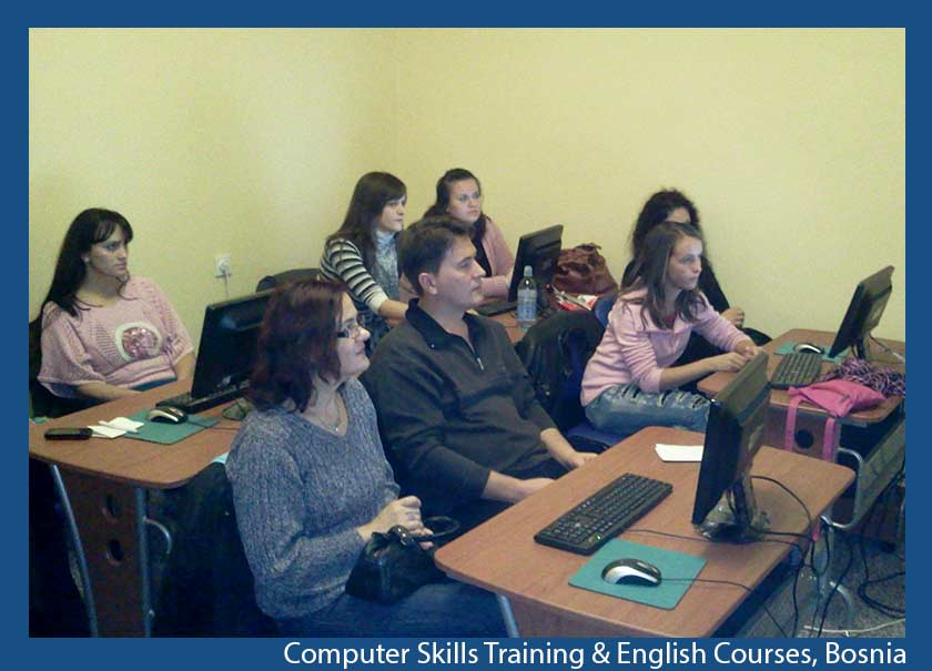 computer-training-english-courses002