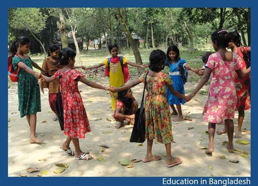 educationbangladesh001