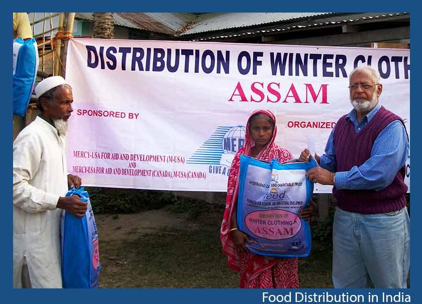fooddistributionindia03