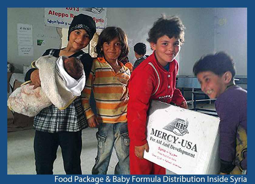 foodpacbabyformuladistin-syria01