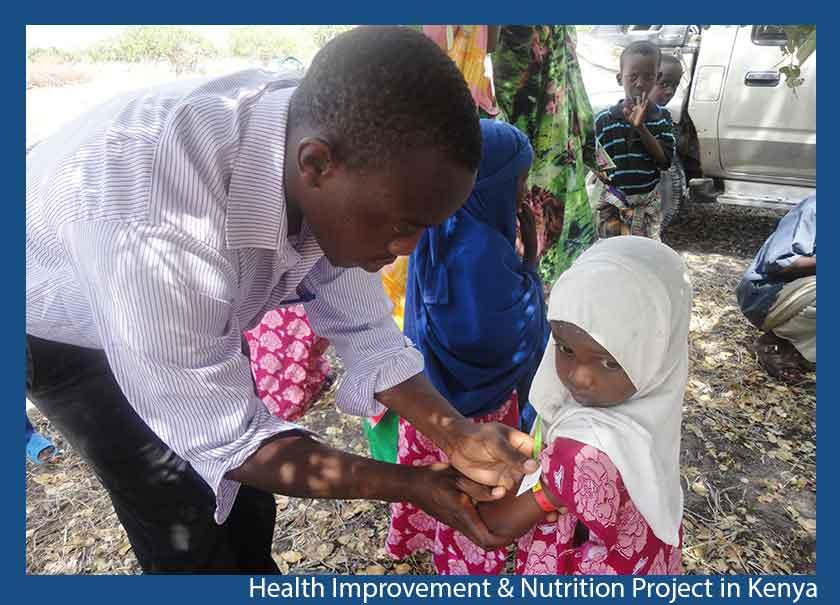 healthnutritionkenya002