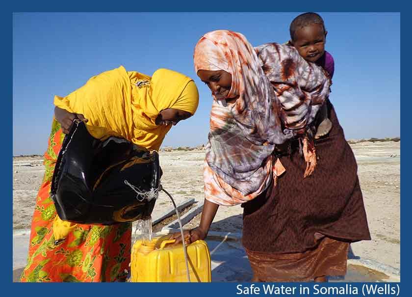 safewatersomaliatemp