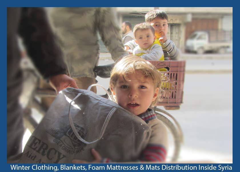 winterclothingblanketsmatsdistribution-syria002