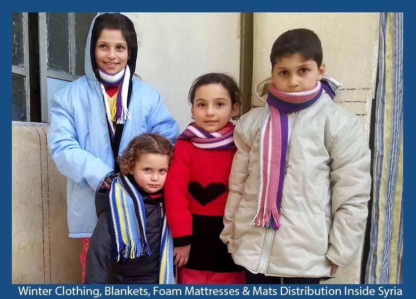winterclothingblanketsmatsdistribution-syria003