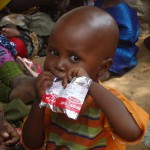 2011-2012_Somalia_Nutrition_Program