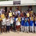 BangladeshE.DeldaSchool2014