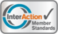 InterAction PVO Standards Seal of Compliance