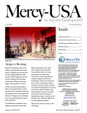 Mercy-USA.June2016CoverForWeb