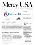 Mercy-USA.June.2015NewsletterCover