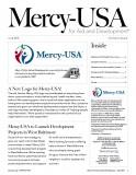 Mercy-USA.June.2015NewsletterCover