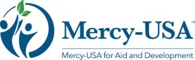 Mercy-USA