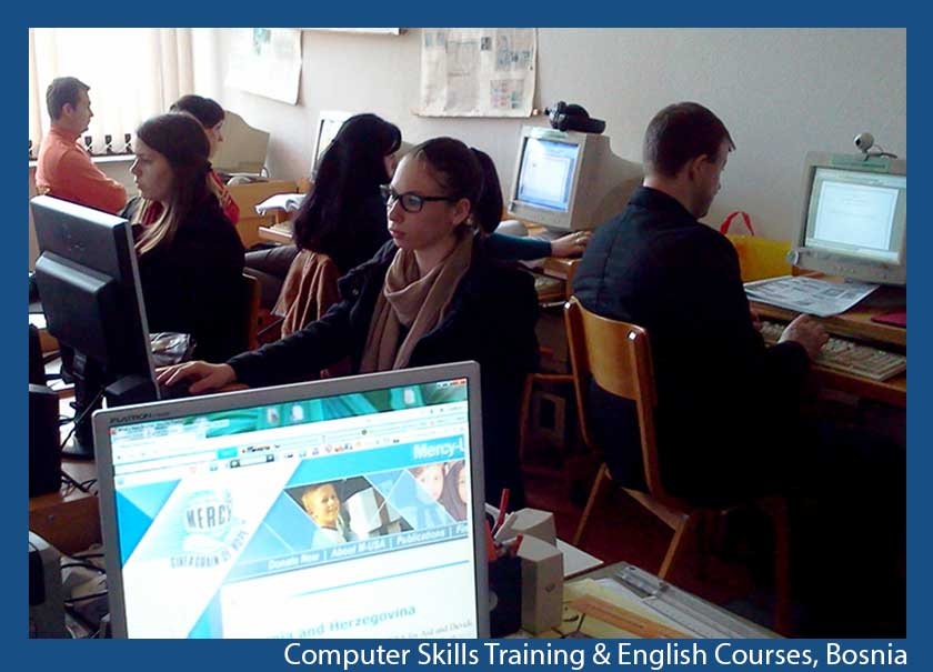 computer-training-english-courses03