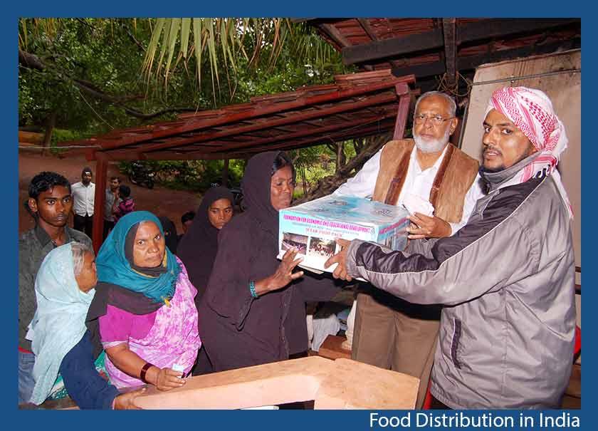 fooddistributionindia001