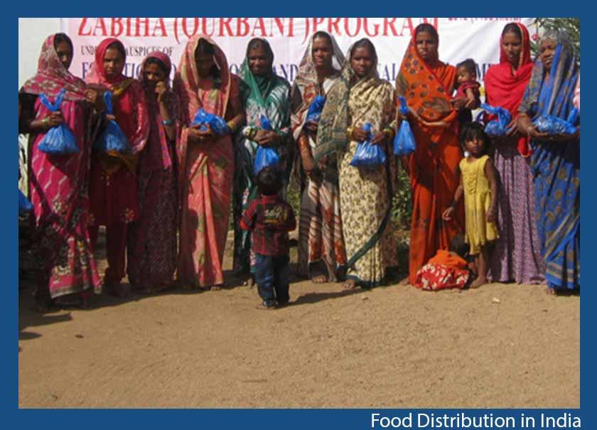 fooddistributionindia002