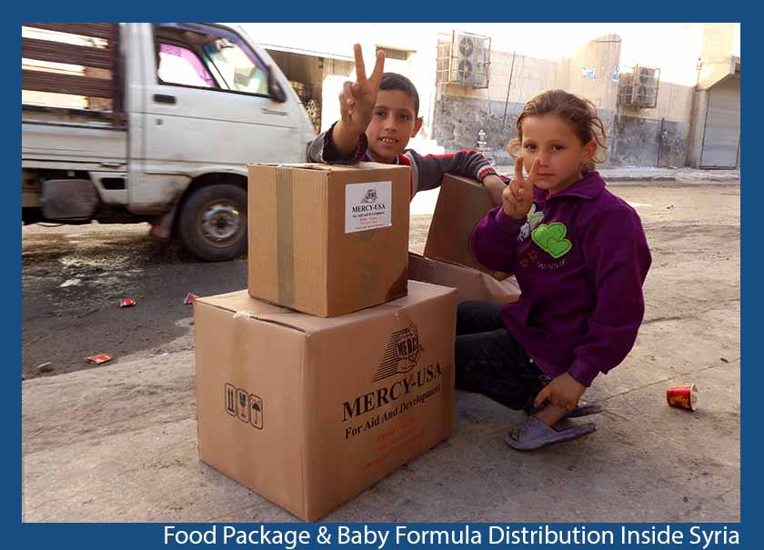 foodpacbabyformuladistin-syria003