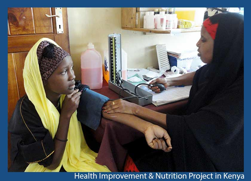 healthnutritionkenya001
