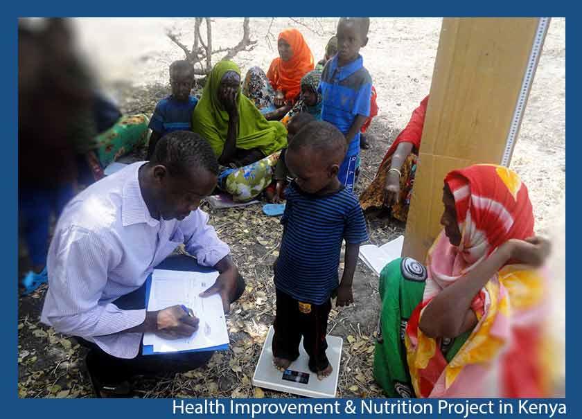 healthnutritionkenya003