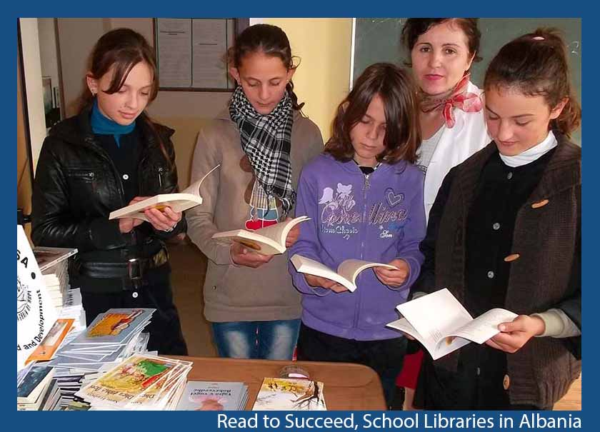 librariesalbania2