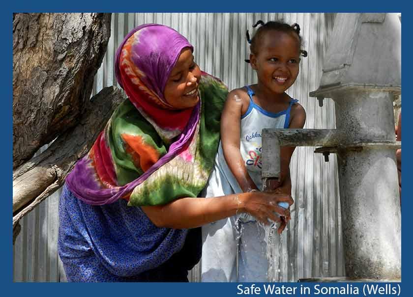 safewatersomalia001