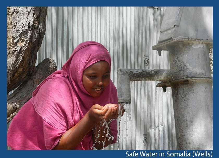 safewatersomalia003