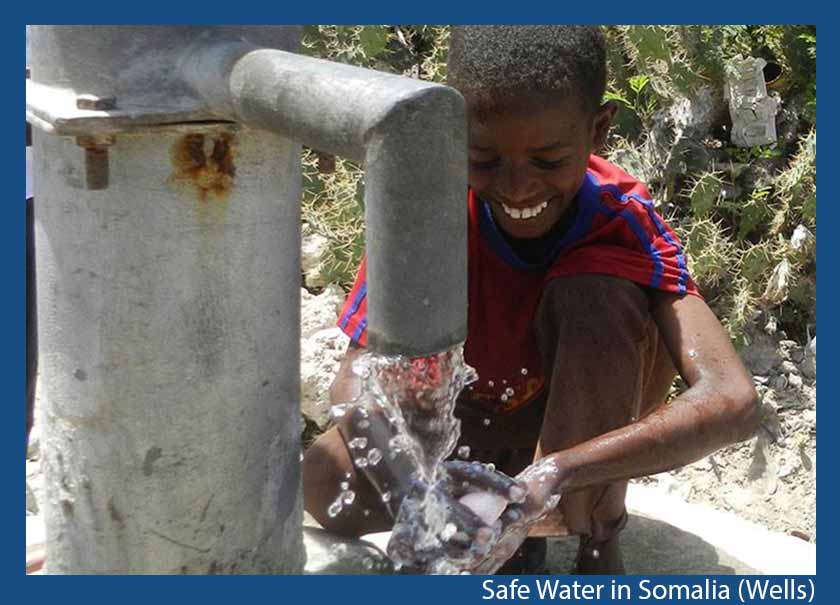 safewatersomalia03