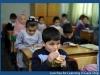 lunchesforlearninggaza01