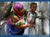safewatersomalia001