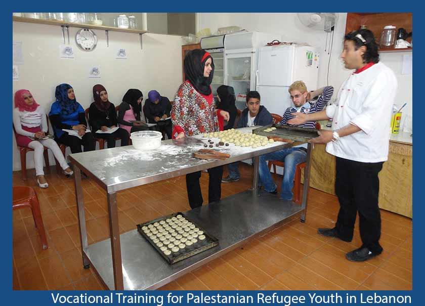 voctionaltrainingfor-palestinian001