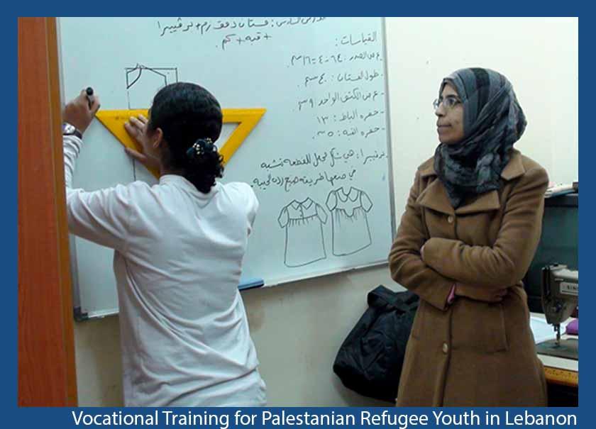 voctionaltrainingfor-palestinian002