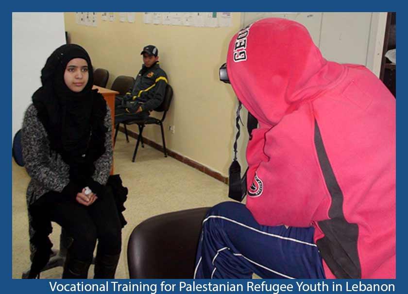 voctionaltrainingfor-palestinian003