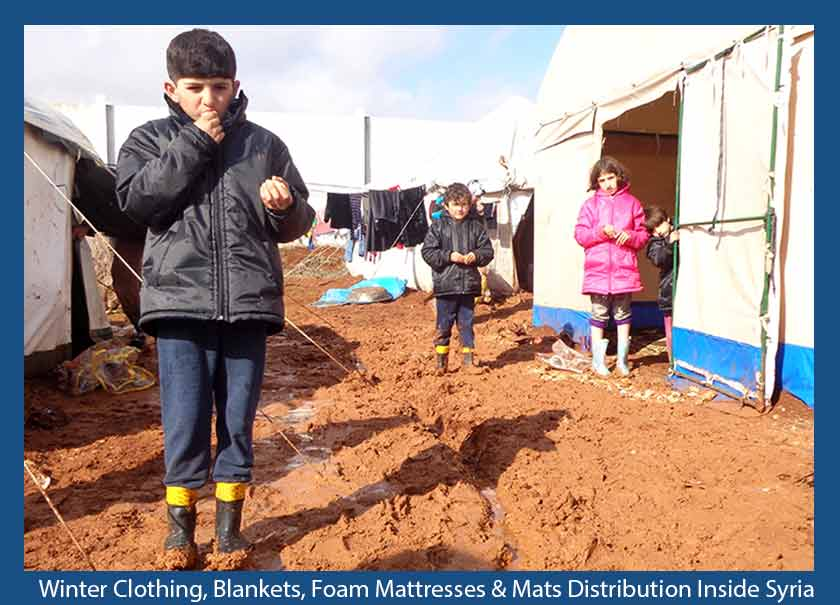 winterclothingblanketsmatsdistribution-syria04