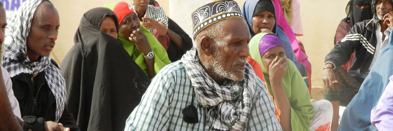 SomaliaOldGentleman