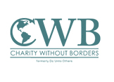 Charity Without Borders (CWB)