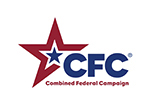 Participant in CFC, Combined Federal Campaign