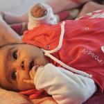 BabyinRed4Web