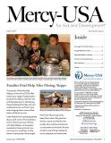 2017MarchNewsletterCover4Web