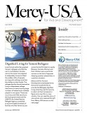 Mercy-USA.April2016NewsletterCover4Web