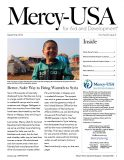 mercy-usa-dec-2016cover