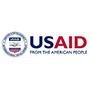 USAID-LOGO-THUMB