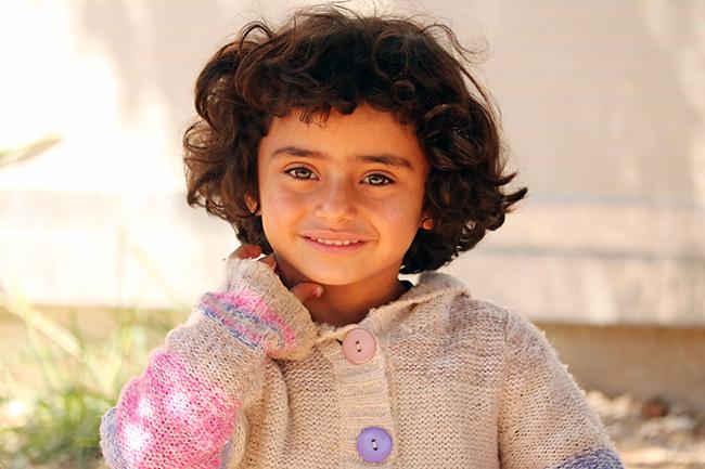 Boushra4Web