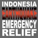 earthquakefeaturedimage
